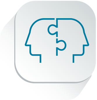 coming-together icon