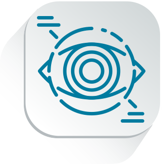 deeper look icon