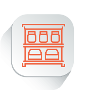 pantry icon