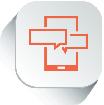 VOIP icon